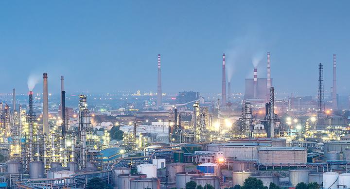 济南网站建设-山东恒能环保能源