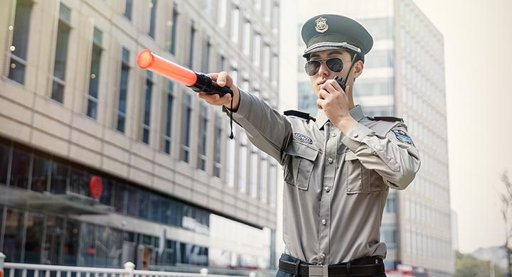 济南网站建设-中特保安保