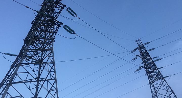 聊城缆胜电缆