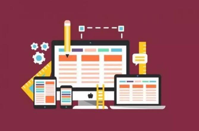 山东济南网站建设公司给客户建站如何确定关键词