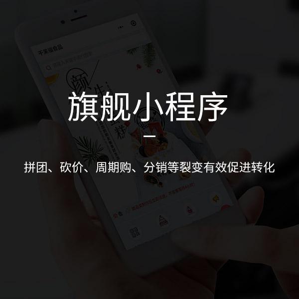 济南网站开发